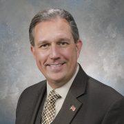 Dr. Jeffrey Geihs