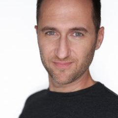 Greg Tosi